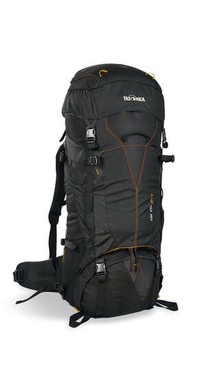 Tatonka Isis 60 - Mochilas trekking y senderismo Mujer - negro